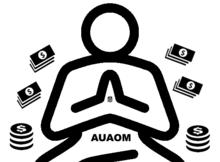 meditation-auaom(3)