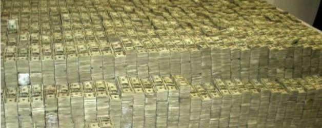 1402_Trillion-Dollars-628x250