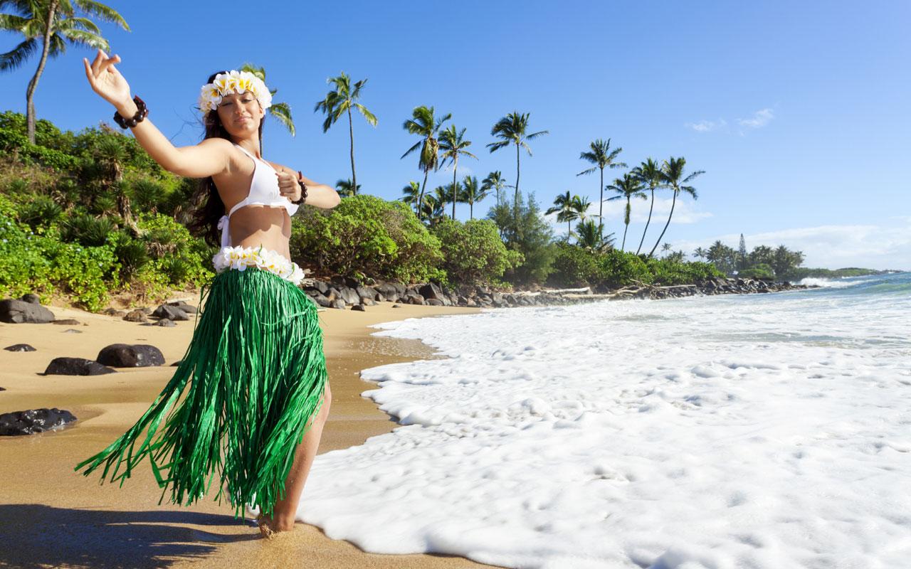 hula auaom