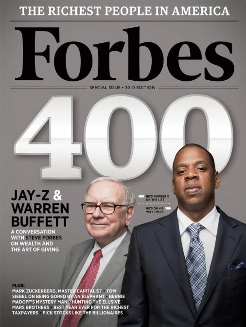 jay-z-and-warren-buffet-cover-forbes1