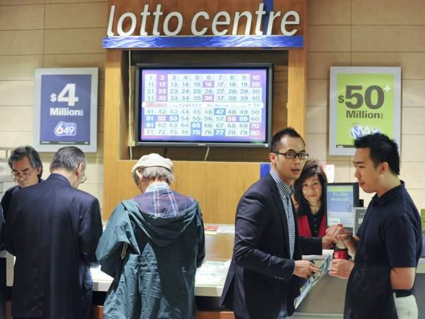 lotteryauaom1