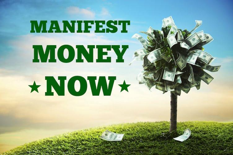 moneyfast