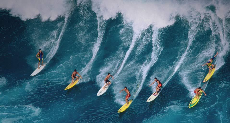 surfingauaom