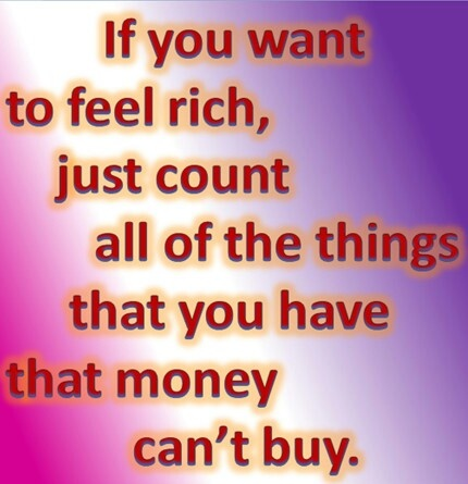 auaom rich