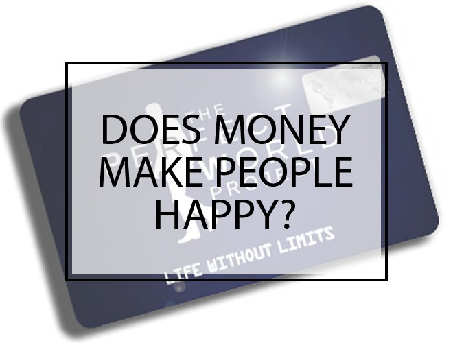 does-money-make-people-happy