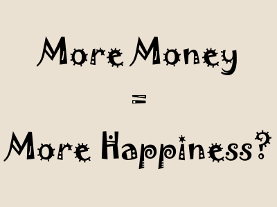 happiness-economics