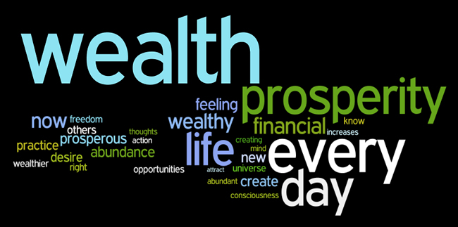 auaom wealth