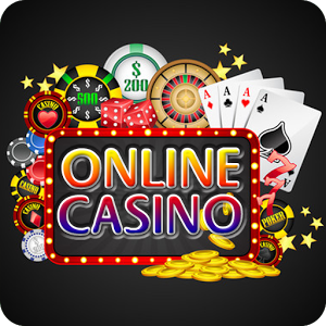Various-Type-of-Online-Casinos