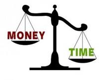 time-vs-money-