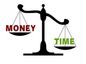 time-vs-money-