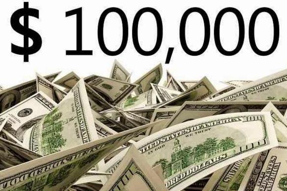 auaom 100000