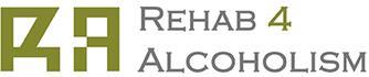 alcohol rehabilitation centre luton