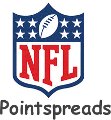 nfl-point-spread-betting