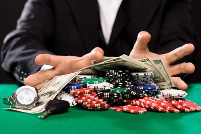 Can poker be played without chips how to take mods off of mount roulette
