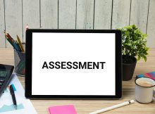 Assessment Coverage